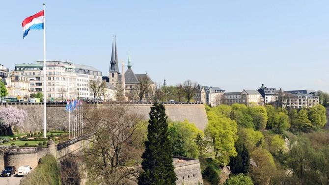 Eglantine Lioret, avocate associée et responsable de la pratique fiscale à Paris chez Pinsent Masons, revient sur les atouts de la place luxembourgeoise.