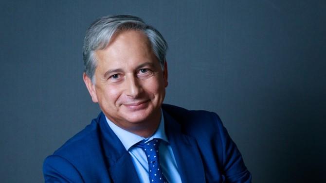 L'organisme de financement spécialisé (OFS) a été créé en 2017 afin d'offrir aux gestionnaires d'actifs un fonds d'investissement compétitif par rapport aux concurrents européens, pouvant investir dans toutes classes d'actifs en France et à l'étranger.