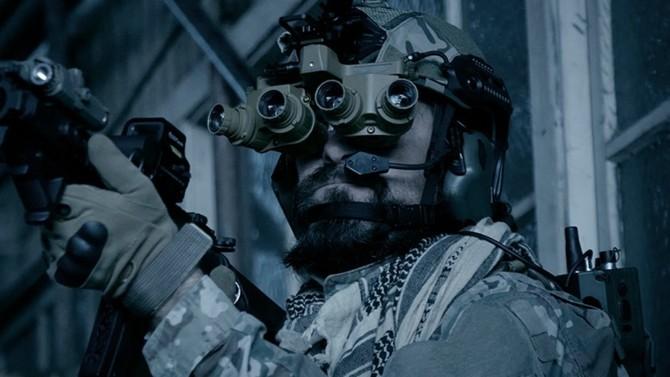 Le fonds Ardian va finalement céder le spécialiste français de la vision nocturne Photonis à HLD pour 370 millions d'euros. Une opération qui met fin à un long feuilleton et au rejet, par le ministère des Armées, de l'offre formulée par l'américain Teledyne.