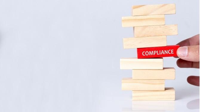 À l'occasion du Sommet du droit en entreprise organisé le 26 janvier dernier dans un format digital, de nombreux thèmes de l'actualité juridique ont été approfondis, dont un que l'on ne présente plus, mais qui continue de susciter l'intérêt des professionnels du droit et d'alimenter les débats : celui de la compliance. Et des sujets qui y sont liés, comme la loi Sapin 2, les contrôles de la commission des sanctions ou encore la justice négociée… La lutte contre la corruption en France a le vent en poupe.