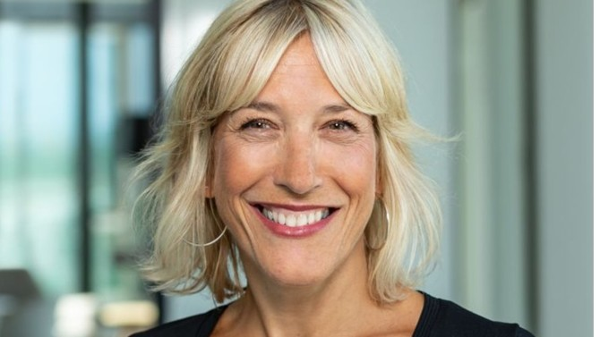 Le groupe Pernod Ricard nomme Anne-Marie Poliquin directrice juridique.