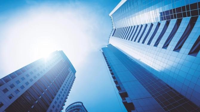 Arkéa Investment Services accélère son développement en immobilier en devenant actionnaire majoritaire de Catella Asset Management, une société de gestion d'actifs immobiliers, renommée Arkéa Real Estate.