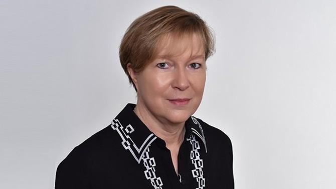 Après plus de vingt ans à la tête du département immobilier de Hogan Lovells, Corinne Knopp devient associée chez Taj, entité du réseau Deloitte.