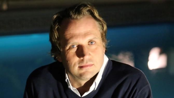 Pernod Ricard a réalisé pas moins d'une douzaine d'acquisitions ces cinq dernières années. Philippe Prouvost, son directeur stratégie et M&A, détaille la politique de croissance externe du fabricant de vins et spiritueux.