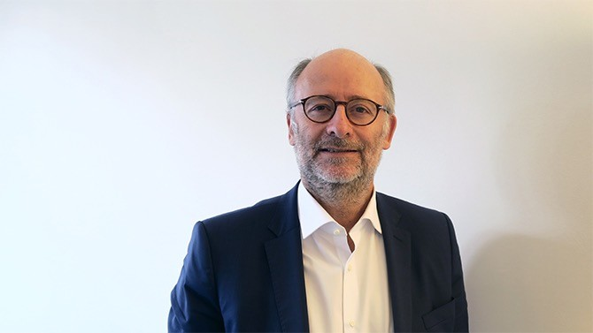 Acteur majeur du management de transition, X-PM est rejoint par Vincent Monnot qui sera chargé de soutenir le développement de la pratique restructuration et gestion des situations de crise du cabinet.
