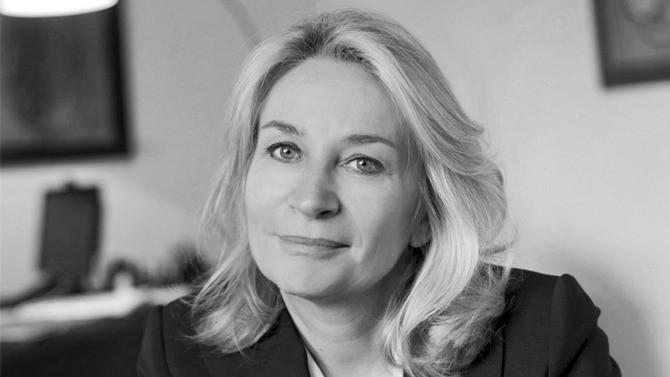 Virigine Lleu, managing director de L3S Partnership détaille les défis relevés par les équipes RH des industriels pharmaceutique. Un secteur fortement mobilisé depuis maintenant plusieurs mois dans la recherche d'une solution à la crise sanitaire.