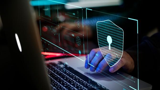 Pour garantir la protection numérique de nos institutions, le gouvernement annonce une stratégie nationale pour la cybersécurité.