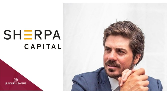Spanish mid-market private equity firm Sherpa Capital has signed José María Retana from Miotek Factory as new investment director.
