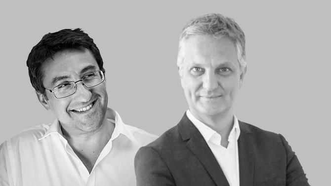 Xavier Desmaison, président du groupe de stratégie de communication Antidox, et Jean Marc Bally, fondateur du fonds de venture capital Aster, ont récemment publié Junk Tech. Dans ce livre, ils abordent les rapports entre le marketing et la technologie pour expliquer la réussite des entreprises de la Silicon Valley, cachée derrière le mythe de l'approche techno-centrée. Ils reviennent sur leur thèse et ses effets sur l'économie.