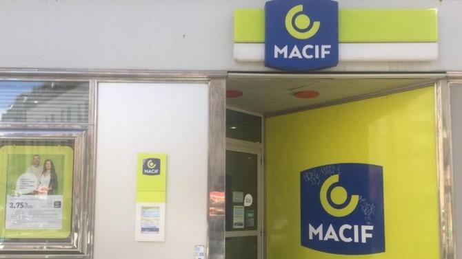 La maison-mère de la Macif, Améa, est entrée en négociations exclusives avec Aviva pour racheter sa filiale française. Une opération à 3,2 milliards d'euros.