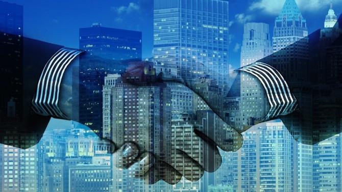 Magellan Partners vient d'annoncer l'entrée à son capital du fonds d'investissement Capza. Ce rapprochement devrait permettre au groupe de conseil d'atteindre ses objectifs stratégiques à horizon 2025, notamment par le biais de nouvelles acquisitions.