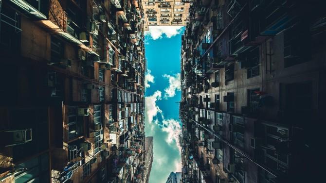 Nouvelle augmentation de capital en vue pour AccorInvest, Jocelyn de Verdelon nommé head of transactions Europe de PGIM Real Estate… Décideurs vous propose une synthèse des actualités immobilières et urbaines du 24 février 2021.