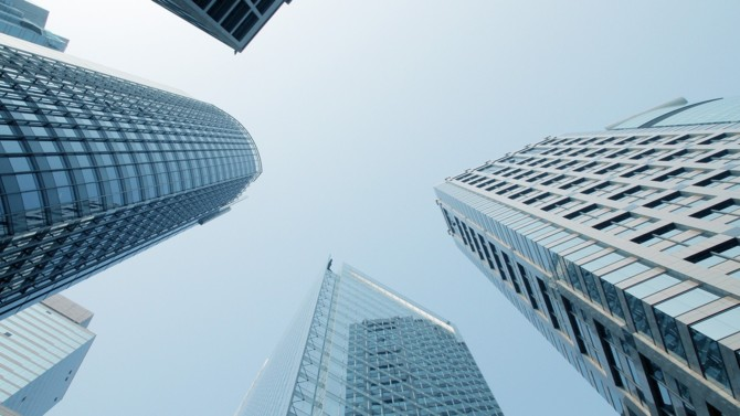 Le renouvellement de l'équipe d'urbanistes-architectes du projet Gerland à Lyon, les investissements résidentiels qui bondissent de 41 % en 2020… Décideurs vous propose une synthèse des actualités immobilières et urbaines du 26 février 2021.