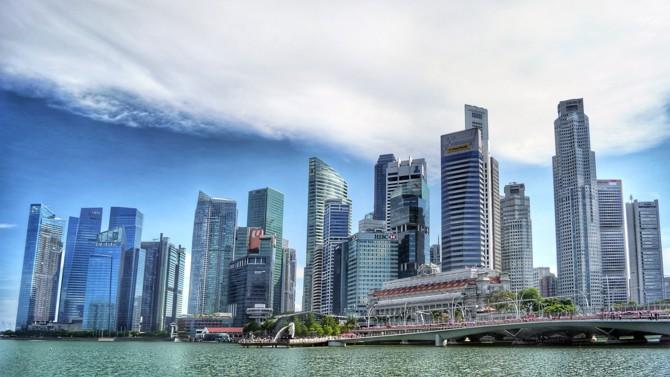 Les deux cabinets d'avocats Withers et KhattarWong officialisent leur alliance et ouvrent un bureau à Singapour.
