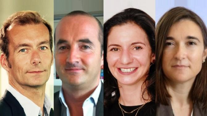 Ces derniers jours, plusieurs nominations au sein des directions juridiques de grands groupes ont été annoncées, notamment au sein de Pierre & Vacances, de Bayard, d'Alpine Business Unit de Renault, ou encore de Bouygues Telecom.