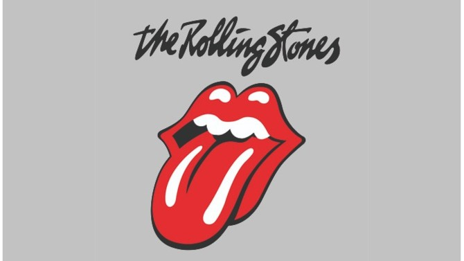 Le tribunal judiciaire de Paris vient de condamner pour contrefaçon une société ayant commandé en Chine des écussons arborant le logo mondialement connu des Rolling Stones et des éléments du drapeau breton. Les juges ont reconnu que ce logo jouissait d'une importante renommée au sein de l'Union européenne.
