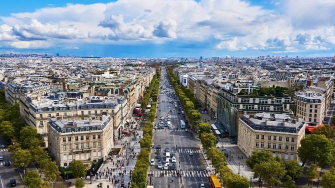 Paris qui dévoile son nouveau pacte pour la construction, Aviva Investors qui loue 42000 m² à ID Logistics à Nanteuil-le-Haudouin, les expérimentations de navettes autonomes à Paris et à Toulouse… Décideurs vous propose une synthèse des actualités immobilières et urbaines du 2 mars 2021.