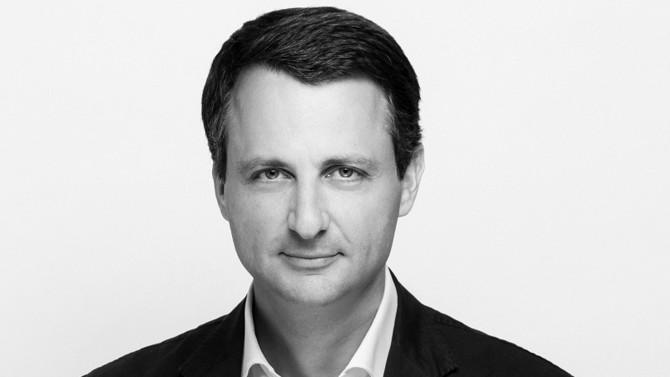 Avec le mécanisme de l'apport cession, les entrepreneurs ont la possibilité de bénéficier d'un report d'imposition des plus-values générées en réemployant au moins 60 % du produit de cession dans l'économie réelle. Pour Jean-David Haas, le directeur général de NextStage AM, la lecture de ce dispositif va toutefois bien au-delà des questions de fiscalité.