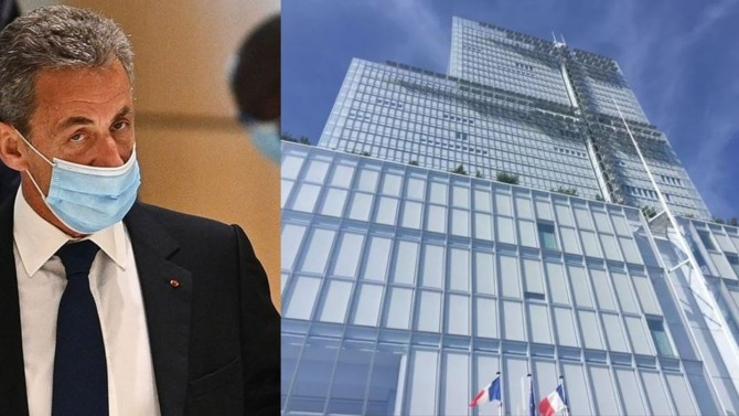 """Procureur de la République financier, Jean-François Bohnert figure parmi les personnalités incontournables du droit à retrouver dans notre dossier """"Contentieux & Arbitrage 2020-2021""""."""