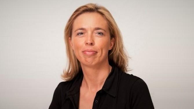Stéphanie Houx rejoint le bureau bruxellois de CMS en qualité d'associée, après plus de vingt-trois ans chez Allen & Overy.