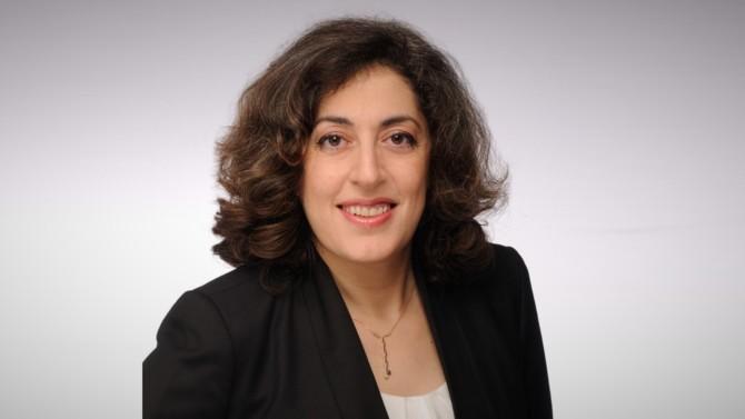 L'avocate spécialiste en structuration de fonds Rima Maitrehenry quitte Gide pour Racine où elle renforcera le pôle banque et finance.
