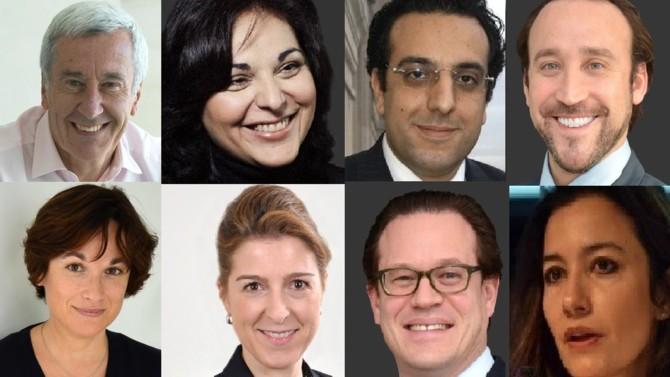 L'avocat de référence en arbitrage international Emmanuel Gaillard et son équipe quittent Shearman & Sterling pour fonder le cabinet Gaillard Banifatemi Shelbaya Disputes qui réunit déjà une trentaine d'avocats.