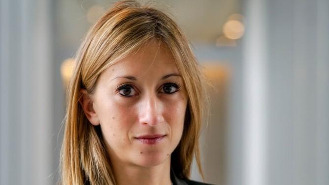 Chargée du développement des grands projets mixtes depuis 2018 chez BNP Paribas Real Estate, Séverine Chapus intègre le directoire suite à la fusion des activités de promotion au sein d'une direction unique.