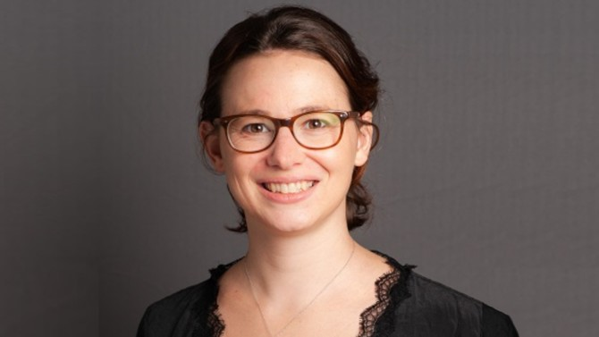 Le département consacré à l'arbitrage international de Brown Rudnick élève Sabrina Touchard au rang de counsel.