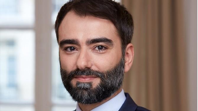 Reinhart Marville Torre déploie sa pratique du droit de la concurrence en accueillant un nouvel associé spécialiste de la matière : Alexandre Rios.
