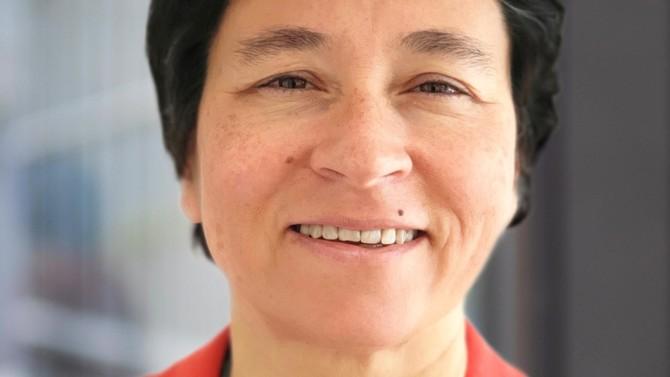 Présent dans plus de 150 pays, Medtronic compte à son actif plus de 49 000 brevets déposés et réalisait en 2020 un chiffre d'affaires de 28,9 milliards de dollars. Florence Dupré, la présidente de l'entité française, explique pourquoi le leader des technologies médicales prône le droit à l'erreur.