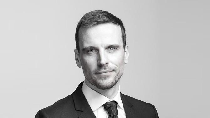 Plus de deux ans après son départ, Guillaume Fornier retrouve le cabinet Jeantet, cette fois-ci en qualité de counsel au sein de la pratique corporate M&A.