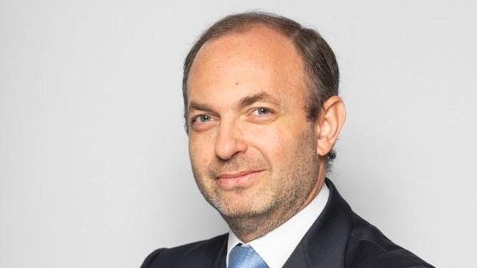 Anthony Gribe vient de boucler une belle année 2020 avec plusieurs opérations majeures dans les secteurs de la santé et de la technologie. Responsable de la banque d'affaires Neuflize OBC, il compte  en accélérer le développement en 2021.