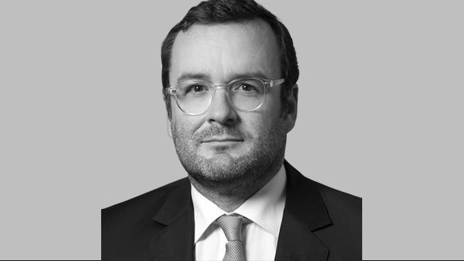 L'équipe corporate du bureau parisien de Herbert Smith Freehills s'illustre sur des dossiers M&A d'envergure auprès de grands groupes à dimension internationale. Hubert Segain, responsable de la pratique en France, revient sur les moments marquants de l'année et la stratégie du cabinet.
