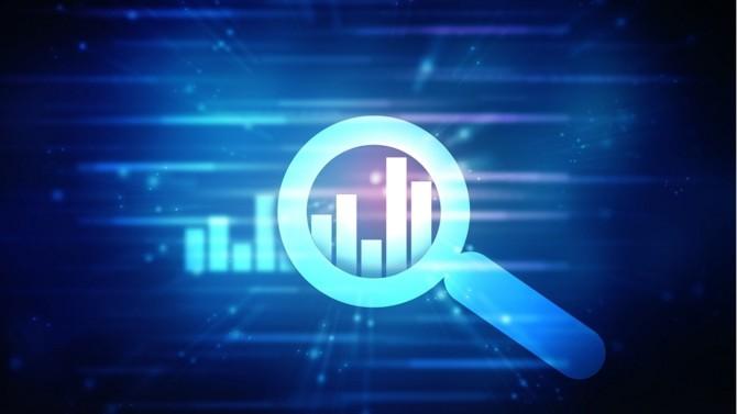 Le marché des fusions-acquisitions a connu une année 2020 très chahutée. Entre premiers mois prometteurs, confinement et assouplissement, l'activité a globalement diminué. Les valorisations aussi, avant de reprendre le chemin des cimes à l'aune de 2021.