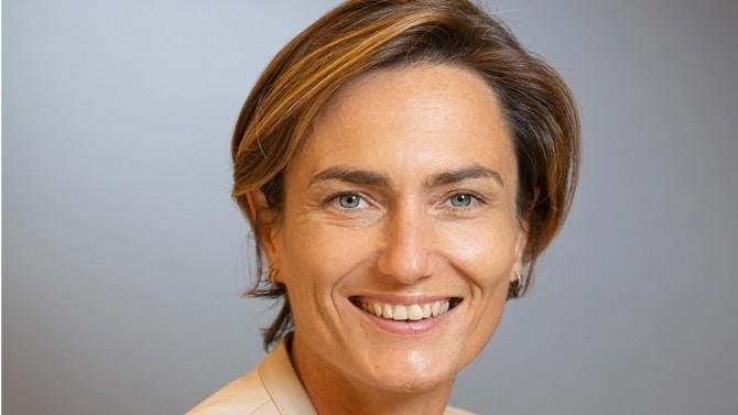 AXA Wealth Management, la structure de gestion de patrimoine du Groupe AXA, couvre un large périmètre. Corinne Calendini, directrice Wealth Management, AXA France et directrice générale déléguée Banque Patrimoniale, AXA Banque, fait le point sur l'année passée et ses projets.