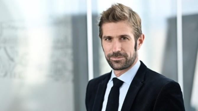 L'intégration d'Arnaud de Nanteuil en qualité de senior advisor renforce le savoir-faire de EY Société d'Avocats en arbitrage international.