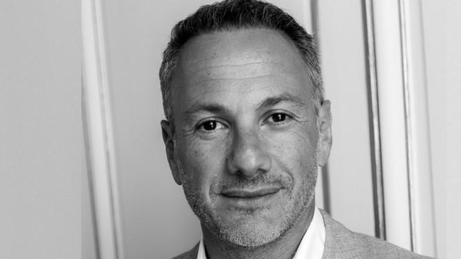 Le cabinet indépendant Reinhart Marville Torre élargit son équipe corporate avec l'arrivée de Sacha Benichou en tant qu'associé.