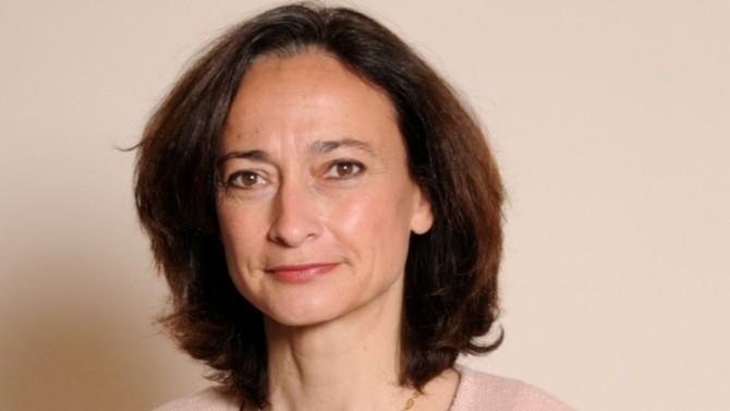 Ava & Associés accueille Alexia Germont en qualité d'associée du pôle consacré au droit des affaires.
