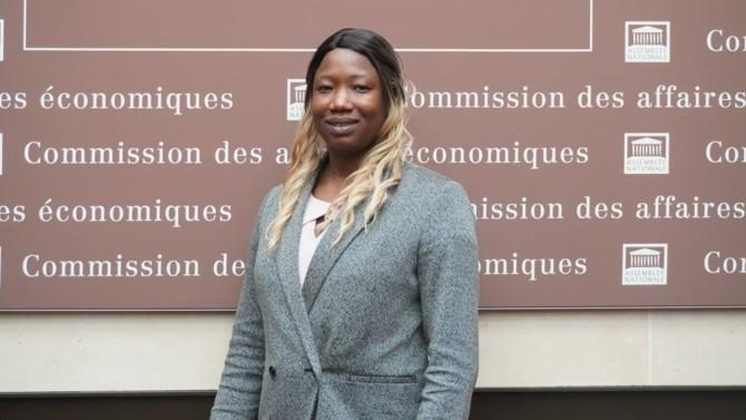 Huguette Tiegna, députée LREM, a été nommée vice-présidente de la commission spéciale chargée d'examiner le projet de loi Climat et résilience. Dans cet entretien avec Décideurs, elle revient sur les mesures proposées.