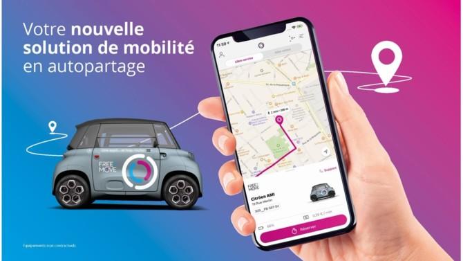 La transition énergétique dans les flottes d'entreprises ne va pas seulement favoriser les véhicules électriques. De nouvelles solutions de mobilité vont être proposées aux collaborateurs des entreprises.