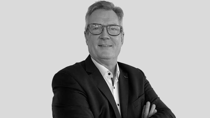 Fondé par Franck Cardon, spécialiste de l'économie sociale et solidaire (ESS), Trinity Avocats renforce encore ses compétences en la matière en accueillant André Dupon comme consultant indépendant.
