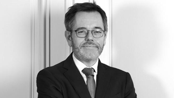 Georges Civalleri, associé au sein du cabinet d'avocats d'affaires Armand Avocats, revient sur les opérations qui ont jalonné 2020 : M&A, levées de fonds, refinancement, transmission…