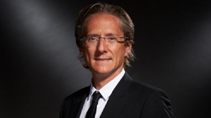 Une page se tourne pour l'Apeci. Stéphane Vidal, actuel Directeur Général du groupe Primonial, cède sa place à Vincent Dubois à la Présidence  du Think Thank.