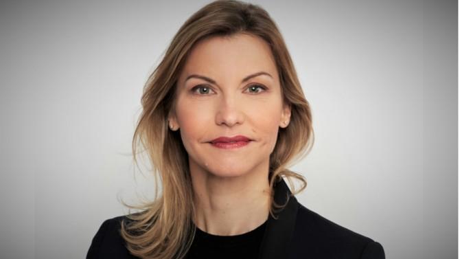 Cendrine Delivré rejoint le cabinet Asafo & Co à Paris en qualité d'associée.