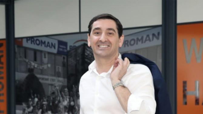 Le secteur du travail temporaire est bousculé par la crise. Roland Gomez, directeur général du Groupe Proman revient sur cette période inédite et sur la façon dont le groupe s'est adapté...