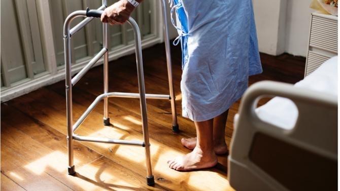 L'entreprise française de gestion de maisons de retraite médicalisées et de cliniques spécialisées, Korian, a annoncé ce mercredi la signature d'un accord en vue de l'acquisition du groupe Ita Salud Mental, troisième acteur espagnol de la santé mentale.