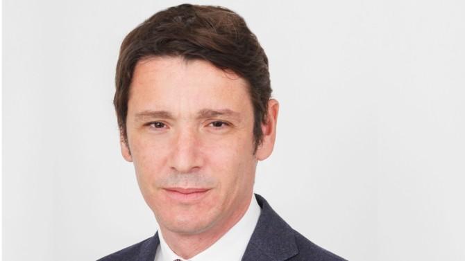 Sacha Boksenbaum prend les rênes du cabinet BDO Avocats en devenant managing partner.