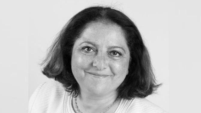Le cabinet français présent à l'international Carbonnier Lamaze Rasle  (Carlara) accueille une nouvelle associée spécialiste du droit bancaire et financier : Emmanuelle Bismuth.