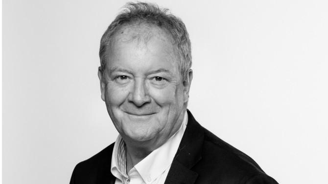 Fondé en 2002, Nextstage, qui est l'un des pionniers du capital-investissement en France, a développé étapes par étapes, une plateforme multistratégie de boutiques en PE qui représente au total plus de 6,1Mds€, directement et indirectement. En vingt ans, la société a réalisé près de 135 opérations d'investissement dans des PME et ETI de croissance et effectué plus de 340 opérations de croissance externe. Grégoire Sentilhes, son président et fondateur, consacre aujourd'hui une partie de son énergie à diriger l'épargne des Français vers les fonds propres des entreprises. Il nous en explique les enjeux.