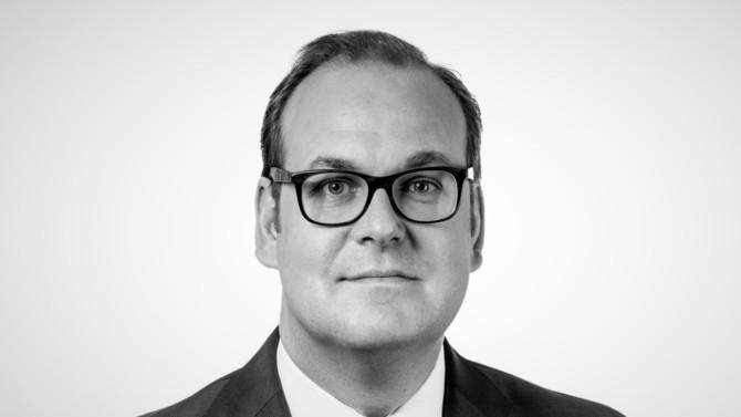 Matthieu Mazo accède à l'association au sein du cabinet d'affaires parisien Mouy Dangleterre Avocats.